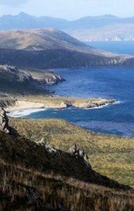 1-Navegación-en-velero-ksar-patagonia-sudamerica-tierra-del-fuego-peninsula-mitre-argentina-ushuaia