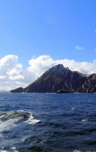 Navegación-en-velero-ksar-patagonia-sudamerica-tierra-del-fuego-cabo-de-hornos-argentina-ushuaia
